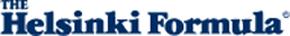 ヘルシンキ・フォーミュラ公式ブログ